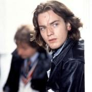 Ewan McGregor - galeria zdjęć - Zdjęcie nr. 2 z filmu: Płytki grób