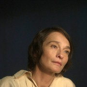 Elina Löwensohn - galeria zdjęć - filmweb