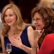 Susan Sarandon - galeria zdjęć - Zdjęcie nr. 11 z filmu: Słowo na R