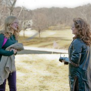 Susan Sarandon - galeria zdjęć - Zdjęcie nr. 9 z filmu: Słowo na R