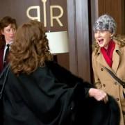 Susan Sarandon - galeria zdjęć - Zdjęcie nr. 6 z filmu: Słowo na R