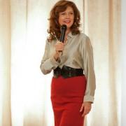 Susan Sarandon - galeria zdjęć - Zdjęcie nr. 1 z filmu: Słowo na R