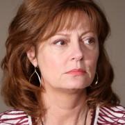 Susan Sarandon - galeria zdjęć - Zdjęcie nr. 3 z filmu: Na rozstaju uczuć