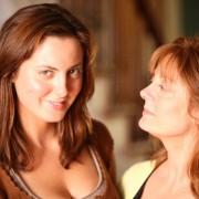 Susan Sarandon - galeria zdjęć - Zdjęcie nr. 6 z filmu: Na rozstaju uczuć