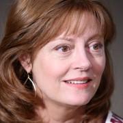 Susan Sarandon - galeria zdjęć - Zdjęcie nr. 1 z filmu: Na rozstaju uczuć