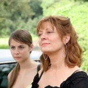 Susan Sarandon - galeria zdjęć - Zdjęcie nr. 5 z filmu: Na rozstaju uczuć