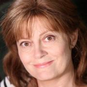 Susan Sarandon - galeria zdjęć - Zdjęcie nr. 2 z filmu: Na rozstaju uczuć