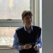 Lenka Vlasáková - galeria zdjęć - filmweb