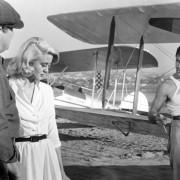 Jack Carson - galeria zdjęć - filmweb