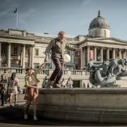 Nick Nolte - galeria zdjęć - Zdjęcie nr. 2 z filmu: Podróż w niepamięć