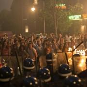 Jeremy Irvine - galeria zdjęć - Zdjęcie nr. 3 z filmu: Stonewall