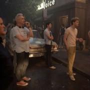 Jeremy Irvine - galeria zdjęć - Zdjęcie nr. 8 z filmu: Stonewall