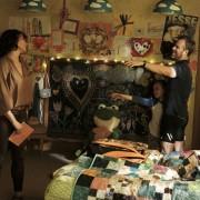 Paula Patton - galeria zdjęć - Zdjęcie nr. 4 z filmu: Gdzieś pomiędzy