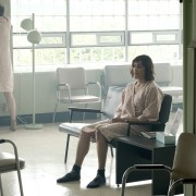 Paula Patton - galeria zdjęć - Zdjęcie nr. 23 z filmu: Gdzieś pomiędzy