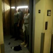 Paula Patton - galeria zdjęć - Zdjęcie nr. 31 z filmu: Gdzieś pomiędzy