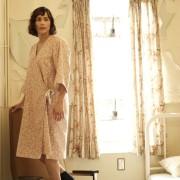 Paula Patton - galeria zdjęć - Zdjęcie nr. 37 z filmu: Gdzieś pomiędzy