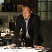 Kenneth Choi - galeria zdjęć - filmweb