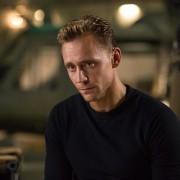 Tom Hiddleston - galeria zdjęć - filmweb