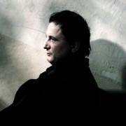 Dariusz Niebudek - galeria zdjęć - filmweb