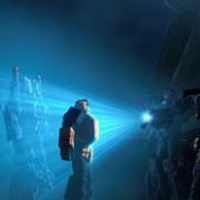 Transformers: War for Cybertron Trilogy - galeria zdjęć - filmweb