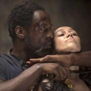 Alycia Debnam-Carey - galeria zdjęć - Zdjęcie nr. 2 z filmu: The 100