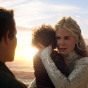 Nicole Kidman - galeria zdjęć - filmweb
