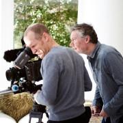Kevin Macdonald - galeria zdjęć - filmweb