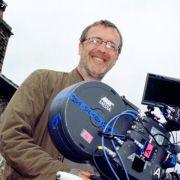 Nigel Cole - galeria zdjęć - filmweb
