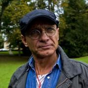 Oldřich Kaiser - galeria zdjęć - filmweb