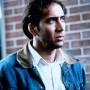 Michael Williams - Nicolas Cage