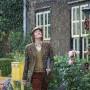Ojciec Nema - Rhys Ifans