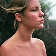 Sibyl - galeria zdjęć - filmweb