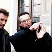 Patrice Leconte - galeria zdjęć - filmweb