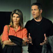 Lori Loughlin - galeria zdjęć - Zdjęcie nr. 4 z filmu: 90210