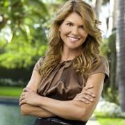 Lori Loughlin - galeria zdjęć - Zdjęcie nr. 1 z filmu: 90210