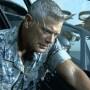 Pułkownik Miles Quaritch - Stephen Lang