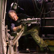 James Cameron - galeria zdjęć - Zdjęcie nr. 3 z filmu: Avatar