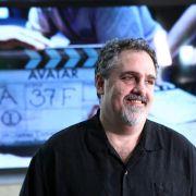 Jon Landau - galeria zdjęć - filmweb