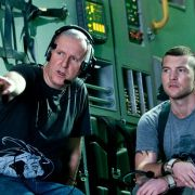 James Cameron - galeria zdjęć - Zdjęcie nr. 4 z filmu: Avatar