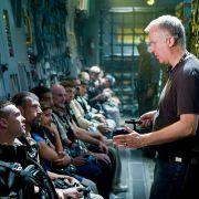 James Cameron - galeria zdjęć - Zdjęcie nr. 5 z filmu: Avatar