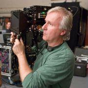 James Cameron - galeria zdjęć - Zdjęcie nr. 6 z filmu: Avatar