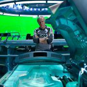 James Cameron - galeria zdjęć - Zdjęcie nr. 7 z filmu: Avatar