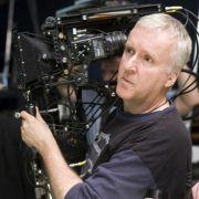 James Cameron - galeria zdjęć - Zdjęcie nr. 1 z filmu: Avatar