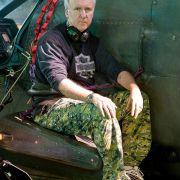 James Cameron - galeria zdjęć - Zdjęcie nr. 8 z filmu: Avatar