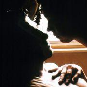Margo Stilley - galeria zdjęć - Zdjęcie nr. 6 z filmu: 9 Songs