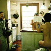 Margo Stilley - galeria zdjęć - Zdjęcie nr. 10 z filmu: 9 Songs