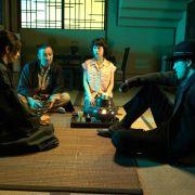 Shun Sugata - galeria zdjęć - filmweb