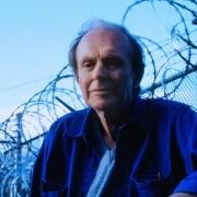 Hubert Selby Jr. - galeria zdjęć - filmweb