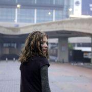 Imogen Poots - galeria zdjęć - Zdjęcie nr. 1 z filmu: 28 tygodni później