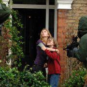 Imogen Poots - galeria zdjęć - Zdjęcie nr. 3 z filmu: 28 tygodni później